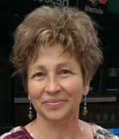Jeny Cuceu,