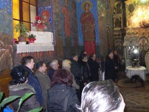 Eminescu,15ian2015 (10)