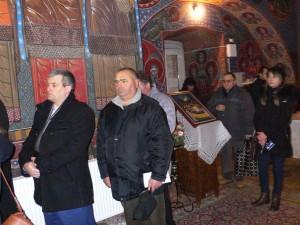 Eminescu,15ian2015 (13)
