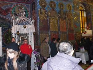 Eminescu,15ian2015 (14)