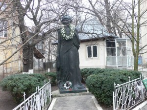 Eminescu,15ian2015 (2)