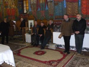 Eminescu,15ian2015 (5)