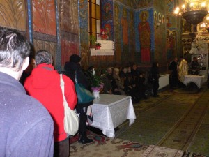 Eminescu,15ian2015 (6)