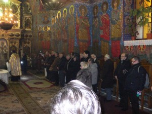 Eminescu,15ian2015 (8)