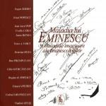 """,,Maladia lui Eminescu şi maladiile imaginare ale eminescologilor"""""""