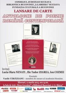 Antologie Poezie Contemporana Suceaval [1024x768]