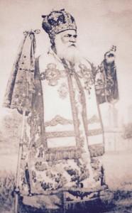 Cretulescu,N