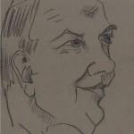 CATRENE UMORISTICE SPONTANE: LUCIAN TRUFIN (primar Vlăsinești)