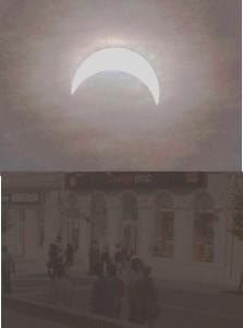 Eclipsa B