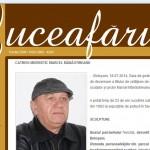 Marcel MĂNĂSTIREANU, 65