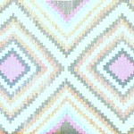 Paritartesut-din-lana-Istrate-Maria-19511-150x150