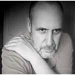 Debut în Luceafărul. POP STELU: Cine sunt eu?