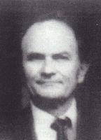 Vasilescu,Cezar, [320x200]