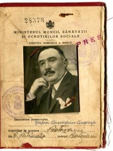 BI,Gugoasa