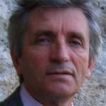 Iordache Paul-Mircea