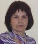 Vasiliu Maria, prof