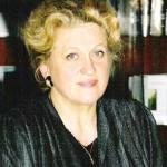 Lucia-Olaru-Nenati1