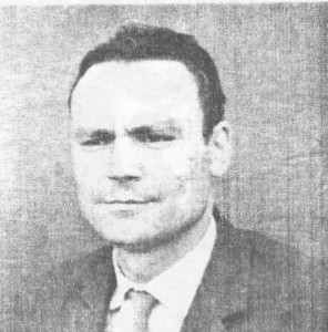 Epure,Teodor-Vorniceni
