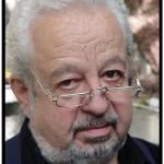 Concursul de poezie inițiat de Maestrul Corneliu Leu, în reluare, ed. 2015