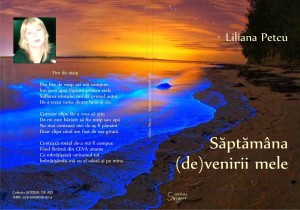 LilianaPetcu