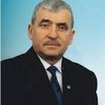 ZECE  ÎNTREBĂRI PENTRU . . . MIHAI  C. V. CORNACI