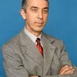 Ion N. Oprea și Limba română