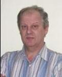 Al. D. FUNDUIANU, în dialog cu… GEORGICĂ MANOLE