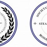 Premiile Societății Culturale STEAUA NORDULUI Botoșani