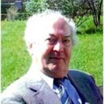 Scriitorul Ion N. Oprea şi proiectul său sisific