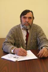 Raul Constantinescu
