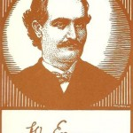 ARY MURNU – ILUSTRATOR AL POEZIILOR LUI EMINESCU