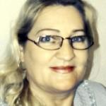 Moara de măcinat tristeţi, de Lilioara Macovei