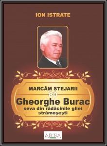Burac,80