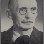 Un pios omagiu memoriei Dr. Mihai Ciucă