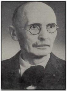 Ciuca Mihai