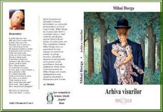 Horga Mihai