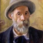 Maestrul Renoir – pictorul clipelor fericite