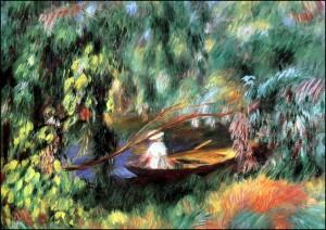Renoir,1