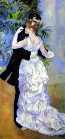 Renoir,2