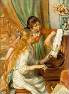 Renoir,3
