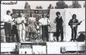 Vieru,1989-Bt,agata