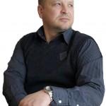 """Ionuţ Caragea – Poem din volumul în pregătire """"Umbră lucidă"""":,,Cea dintâi cruce"""