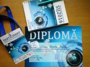 DiplomaCosmina