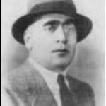 """CU ,,INCORIGIBILUL CĂLĂTOR"""" CONSTANTIN GANE, PRIN HOTINUL ANULUI 1926"""