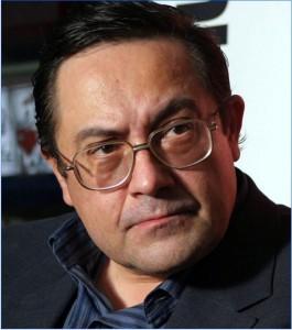 Teodorescu,Cristian