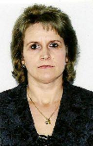 Elena Filipescu