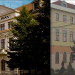 Fundaţia Academică ,,August Treboniu Laurian
