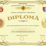 """Concursul Naţional de Literatură """"Steaua Nordului"""", Botoşani, ediţia a II-a, 1 iunie 2016 – 1 august 2016"""