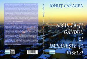 Caragea,Ion