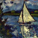 Teorii şi practici ale criticii de artă. Critica de artă în perioada avangardelor istorice